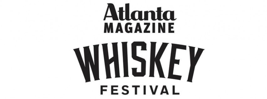 Atlanta magazine's 5th annual Whiskey Festival