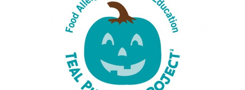 Allergy Friendly Halloween Party!