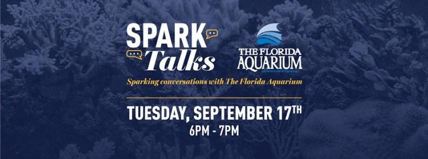 Spark Talks