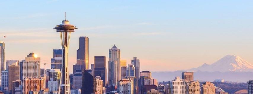 Seattle 2020 Career Fair