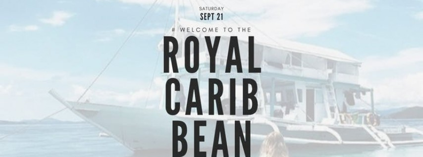 #WelcomeToTheRoyalCaribbean : Your Last Chance to #DriveTheBoat This Summer