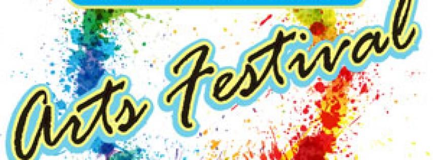 West Palm Beach Arts Festival