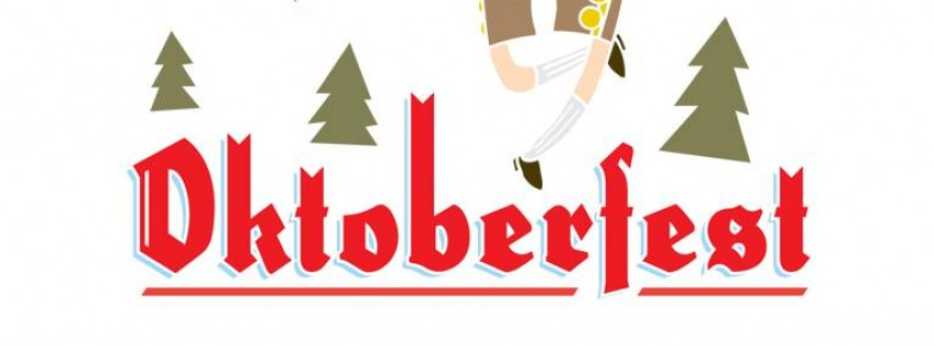 SAGE Celebrates Oktoberfest