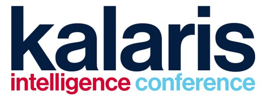 Kalaris Intelligence Conference 2019: Artificial Intelligence and National...