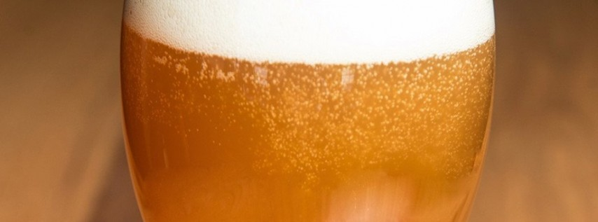 Sunday Funday: Oktoberfest Beer & Brats Oktoberfest Day!