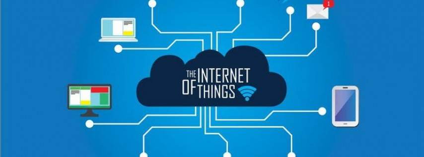 IoT Training in Atlanta | internet of things training | Introduction to IoT...