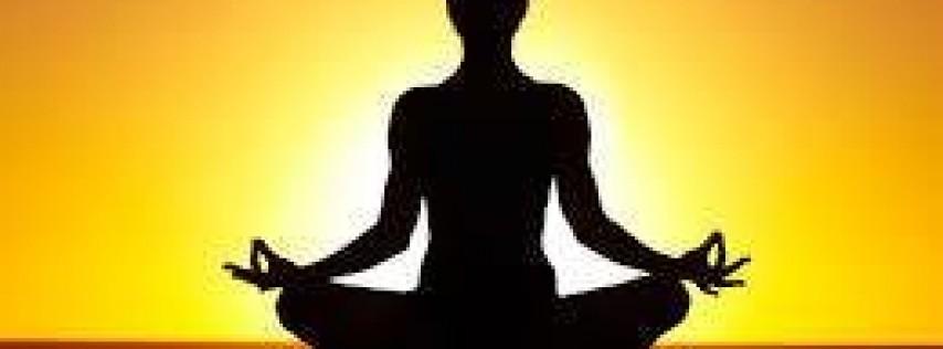 THRIVE: A Half-day Holistic, Healing Retreat