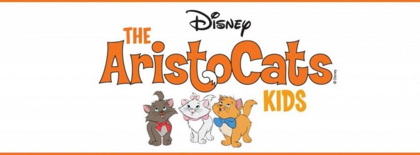 Disney's Aristocats
