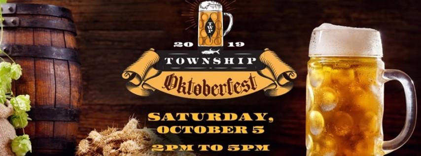 Township Oktoberfest