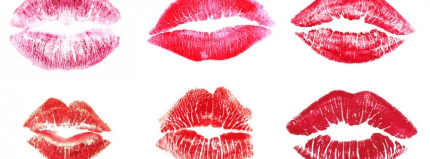 Lipstick Reading: What's in a Kiss with Popsugar - Herald Square