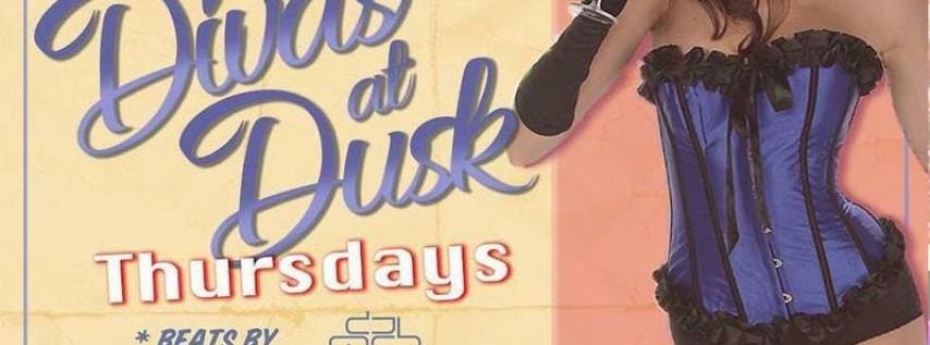 Divas at Dusk at Bottled Blonde Free Guestlist - 10/10/2019