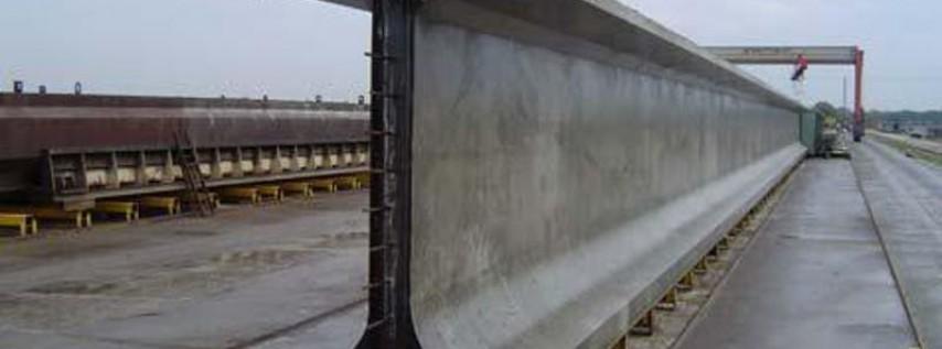 GDOT Prestressed Concrete Bridge Design Seminar