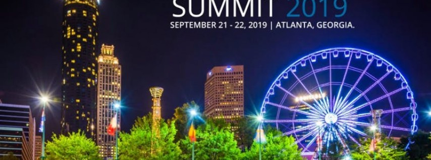 HANDS-ON DIAGNOSTICS ANNUAL SUMMIT - SEPTEMBER 21-22, 2019 IN ATLANTA, GE...