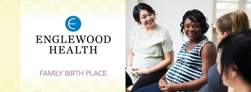 Childbirth Classes (5-Session Series)