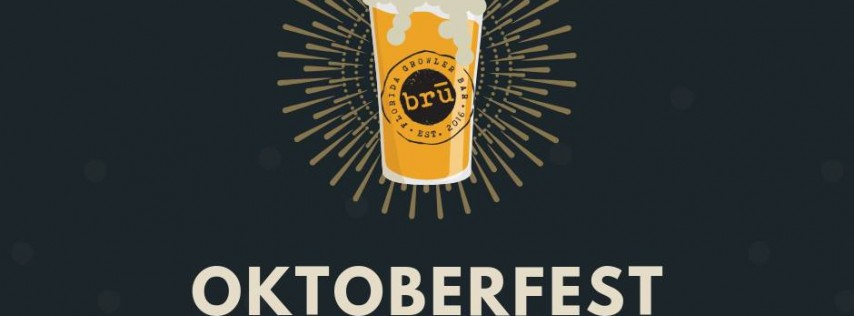 Oktoberfest: Florida Craft Beer Style
