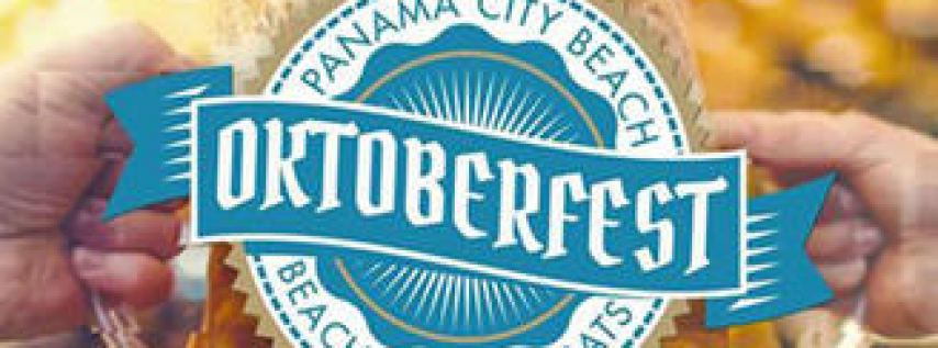 Panama City Beach Oktoberfest