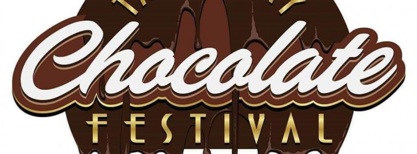 Tampa Bay Chocolate Festival 2020