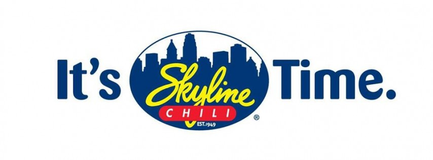 It's Skyline Time!