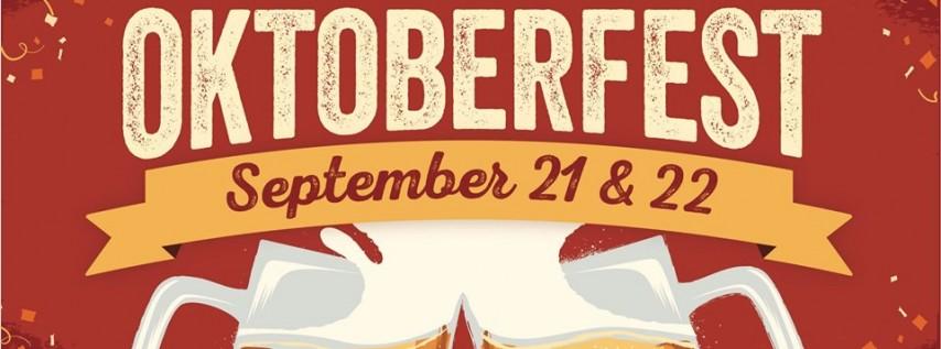 Oktoberfest @ Coney Island Brewery