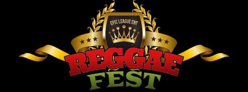 Reggae Fest D.C. Halloween Party $1000 Costume Contest at Karma