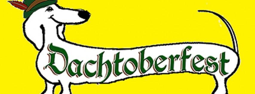 Dachtoberfest 2019