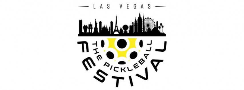 The 2nd Annual Las Vegas Pickleball Festival (LVPF2)