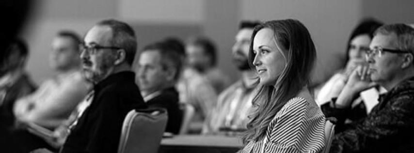 IT Symposium/ Xpo Orlando 2019