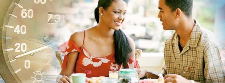 Speed Dating Event in Houston, TX on November 20th for Single Professionals...