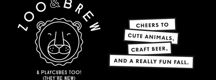 Zoo & Brew