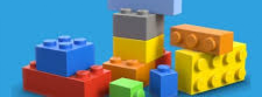 LEGO & BRICK BUILD