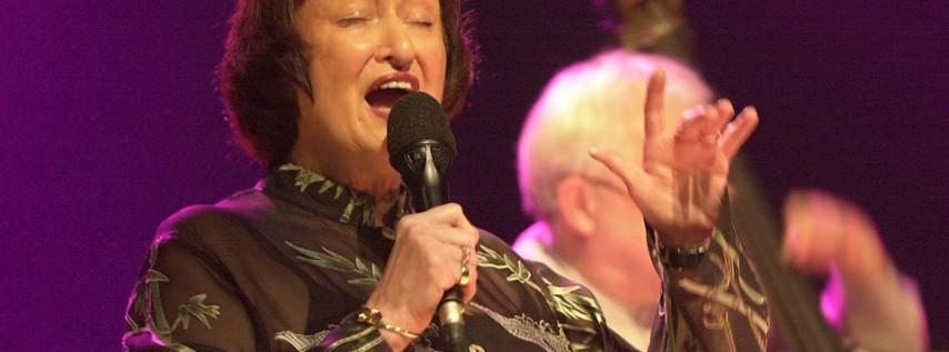 Sheila Jordan - Workshop & Concert