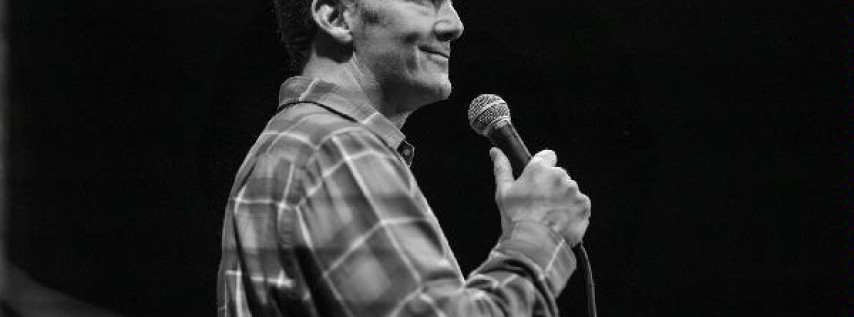 Jay Mohr at Side Splitters Comedy Club!