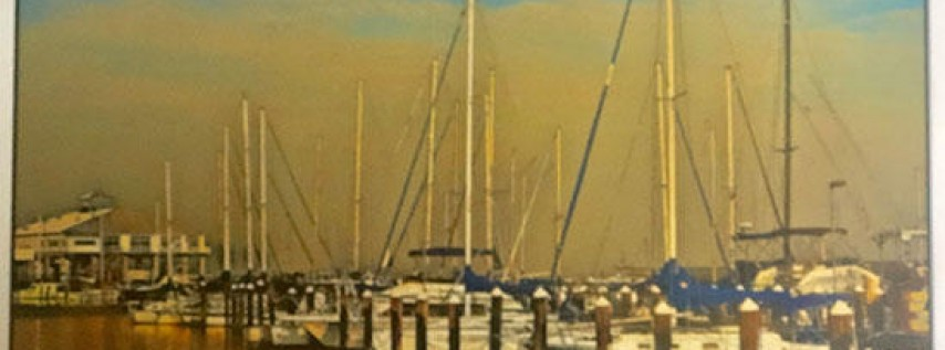 ANNUAL PASS CHRISTIAN YACHT CLUB HOLIDAY BOUTIQUE