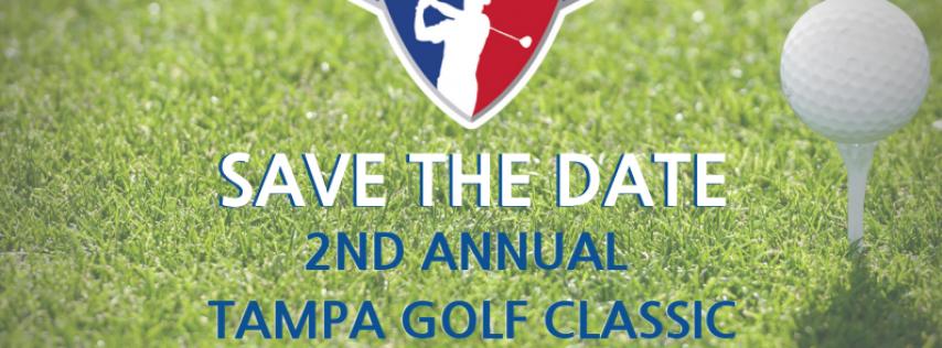Tampa Golf Classic