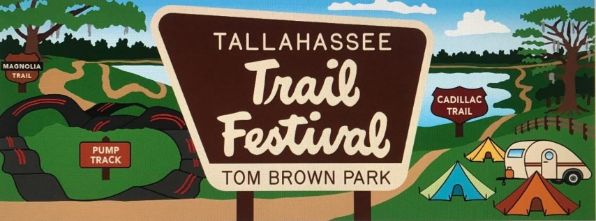 Tallahassee Trail Festival 2020