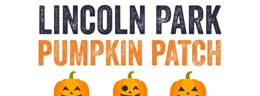 Lincoln Park Pumpkin Patch