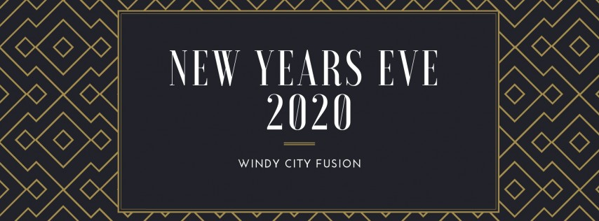 New Years Eve 2020: Celebrating a Century of Jazz Dance