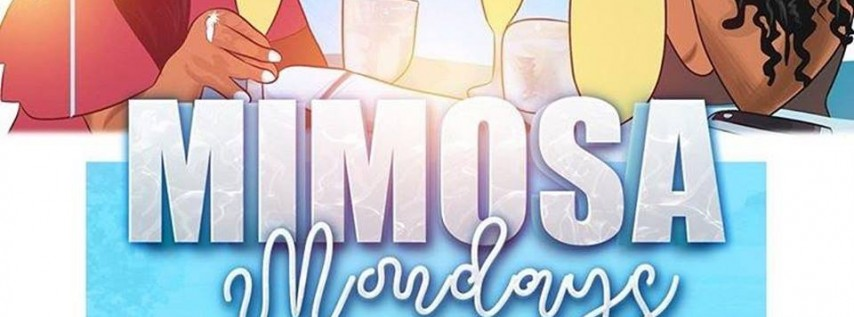 Mimosa Mondays Brunch & Happy Hour Veterans' Day Edition