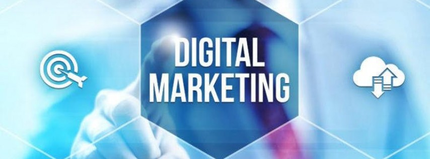 Digital Marketing Training in Frederick, MD for Beginners   SEO (Search Eng...