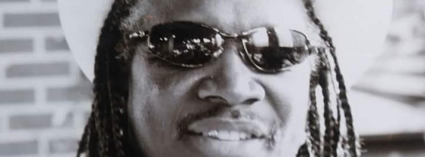 J J's Motown Revue