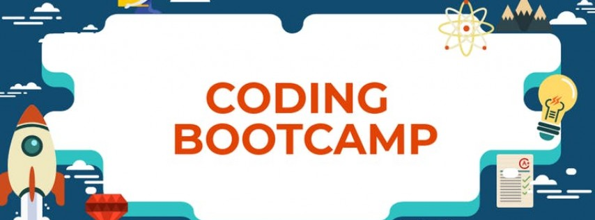 4 Weekends Coding bootcamp in Fort Worth, TX | Learn to code with c# (c sha...