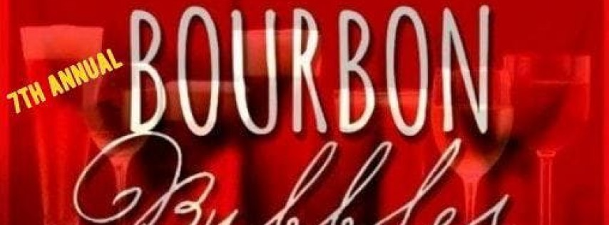 7th Annual Bourbon, Bubbles & Brew
