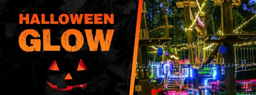 Halloween Events Va Beach Area 2020 Halloween Virginia Beach 2020| Events, Parties & Things to Do