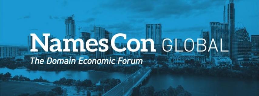 NamesCon Global 2020