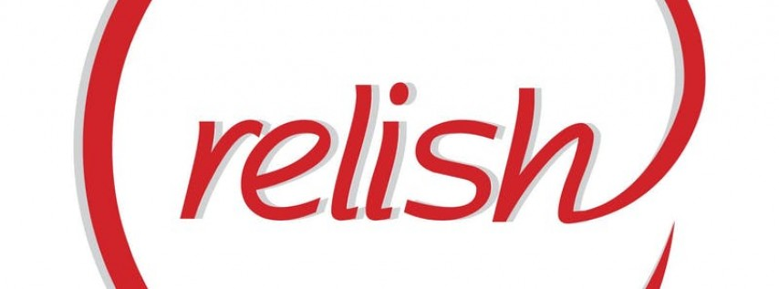Relish Speed Dating (Ages 32-44) | Singles Events | Austin