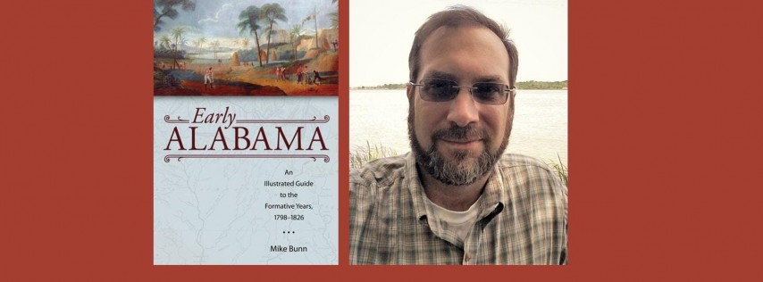 Mike Bunn -