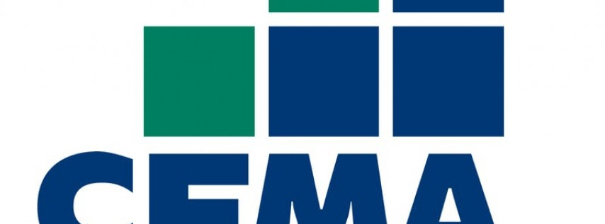 CFMA October Networking Forum - HR Management and the Employment Regulation