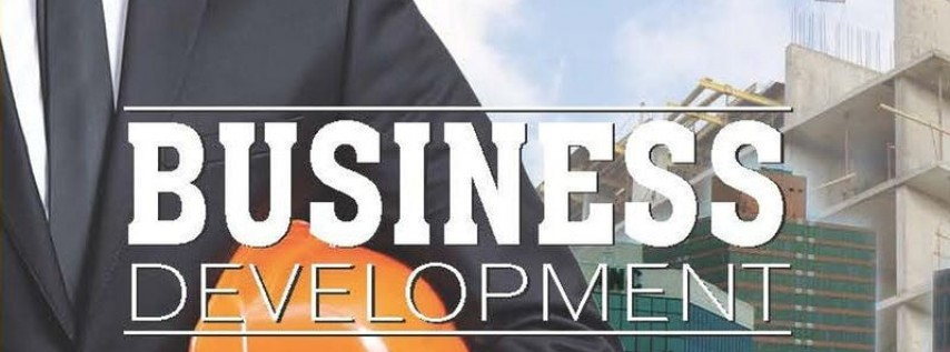 FY20 Capital Projects and Contracting Opportunities | 2019 OESBD Business D...