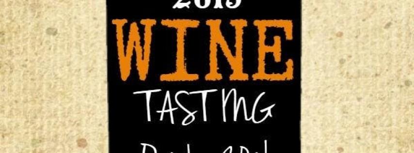Octoberfest Wine Tasting at Yalaha Bakery