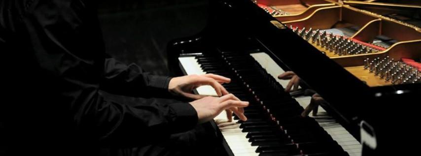 Beethoven's Piano Concerto No. 3